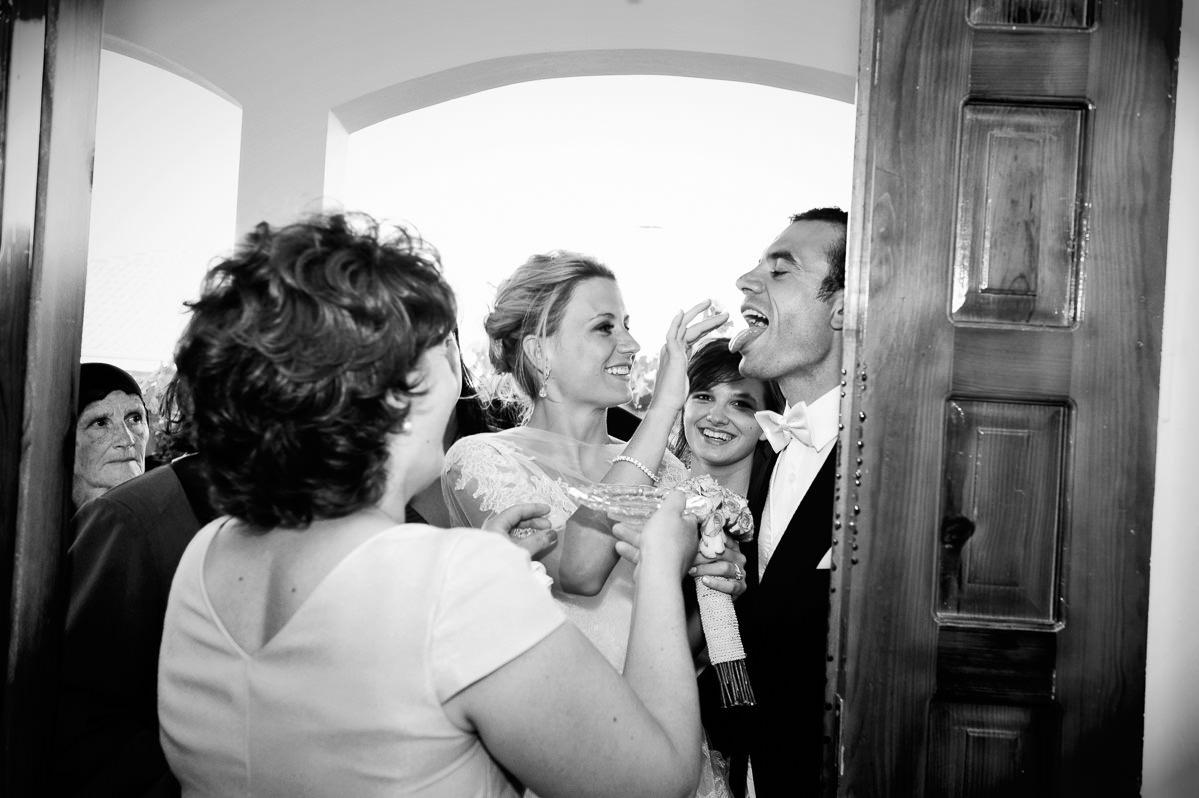 Philippa+Limoz wedding-87