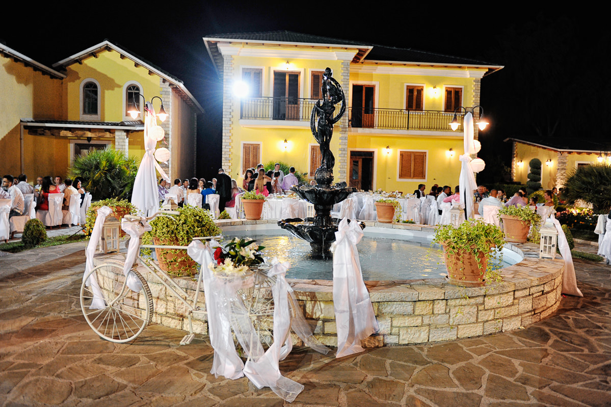 Philippa+Limoz wedding-88