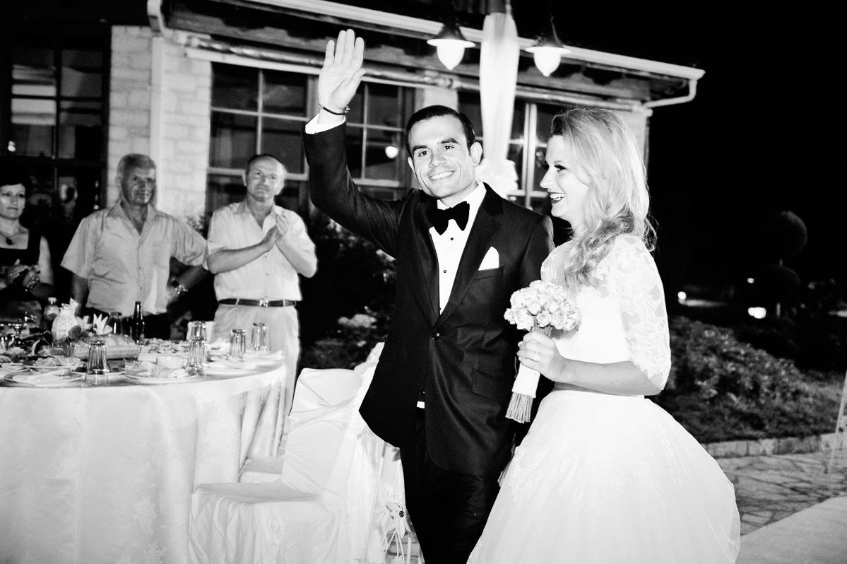 Philippa+Limoz wedding-90