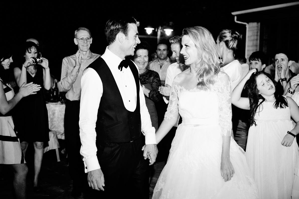 Philippa+Limoz wedding-92