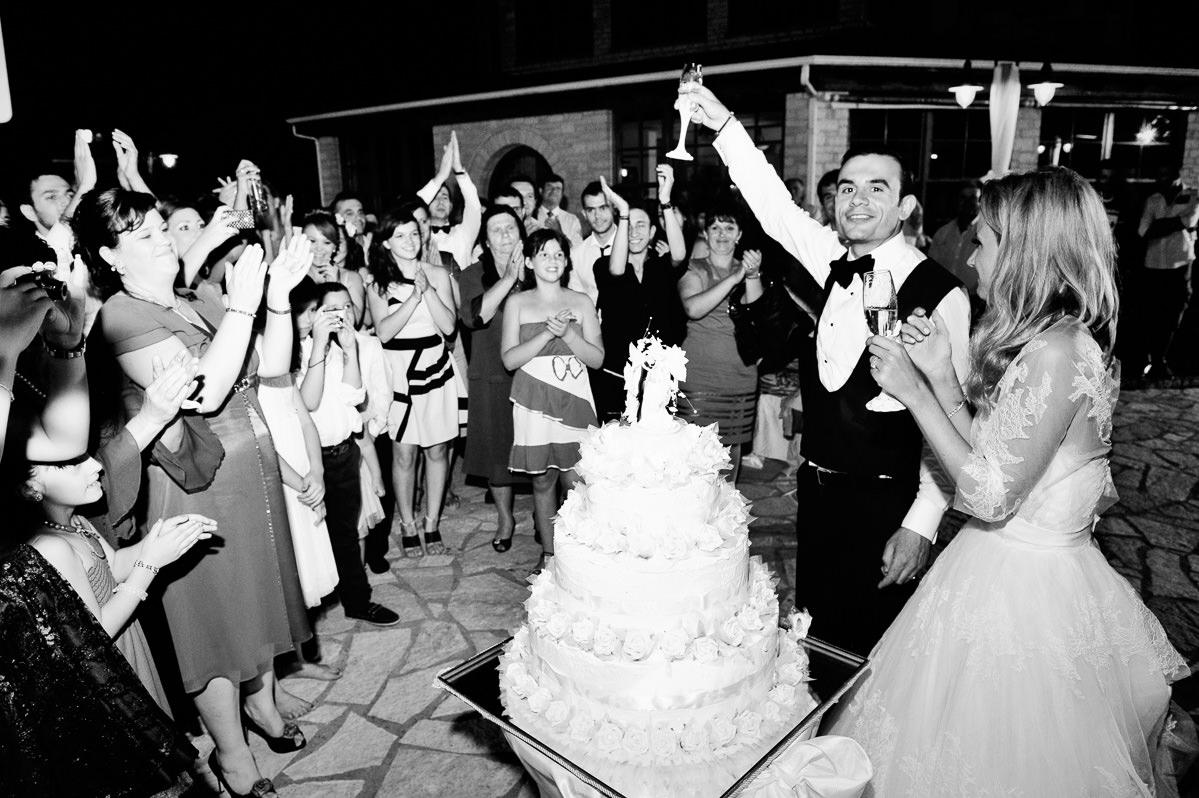 Philippa+Limoz wedding-93