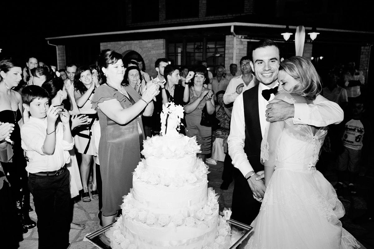 Philippa+Limoz wedding-95