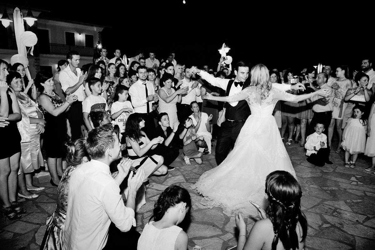 Philippa+Limoz wedding-96