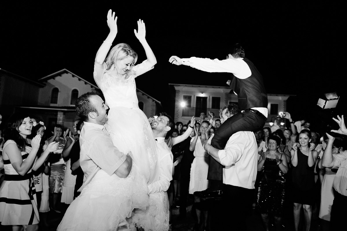 Philippa+Limoz wedding-97