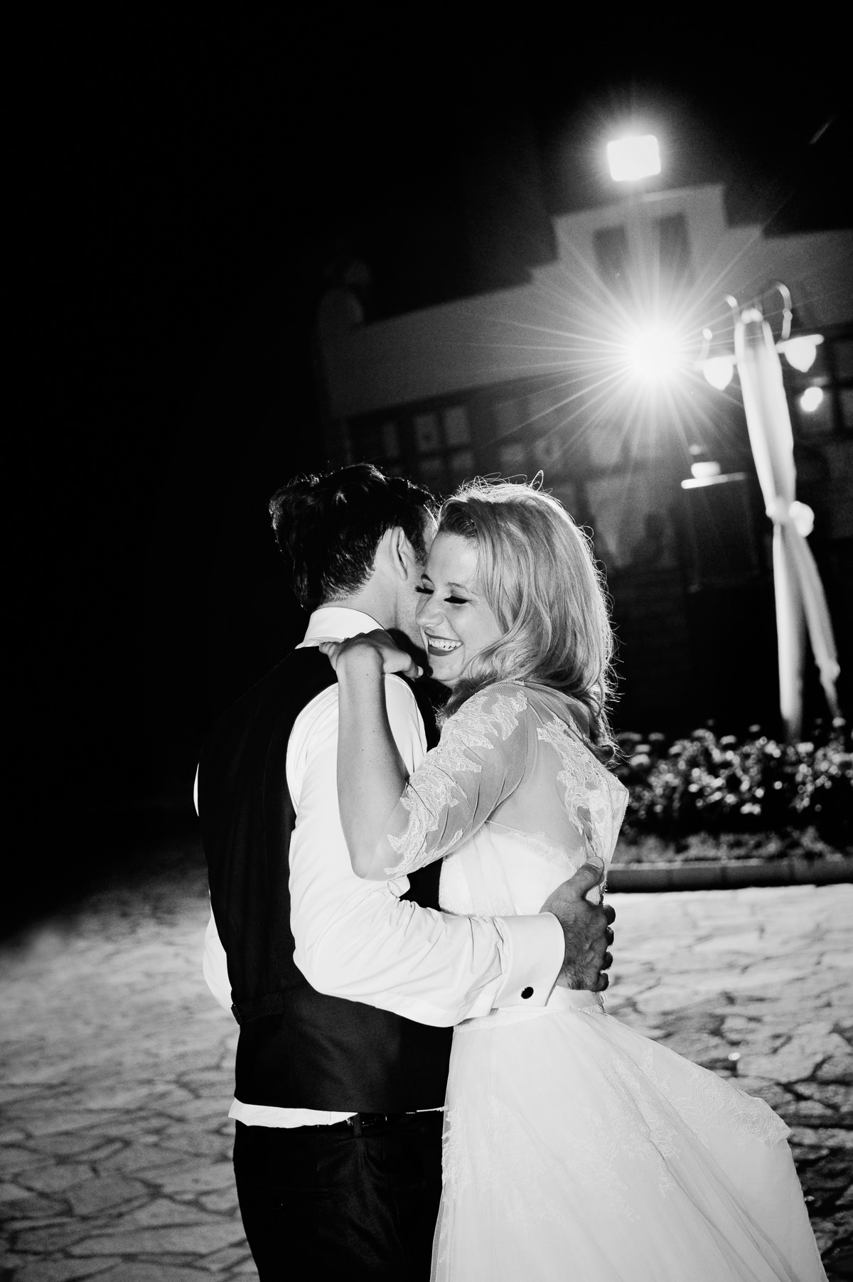 Philippa+Limoz wedding-98