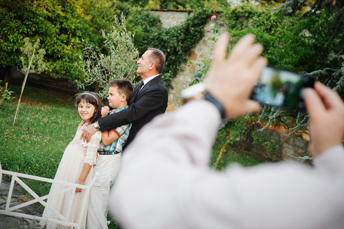 Nita+Genci wedding-70