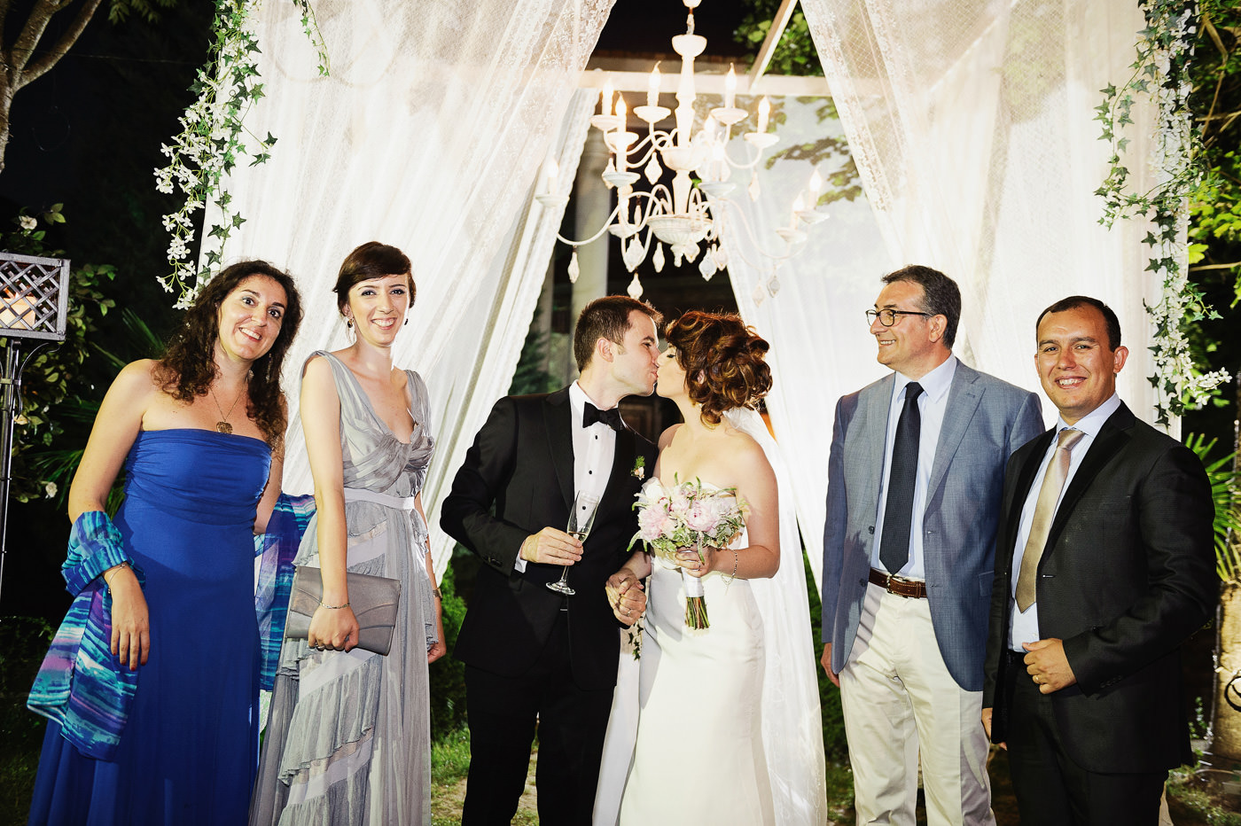 Nita+Genci wedding-85
